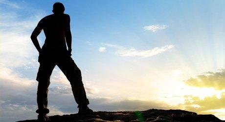 如果一個人成為清新者,他會喪失情緒嗎?