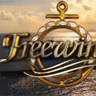 自由風之船