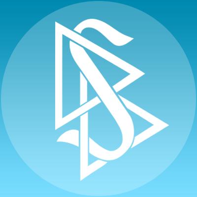 山達基標誌:S 和兩個三角形,表示什麼?