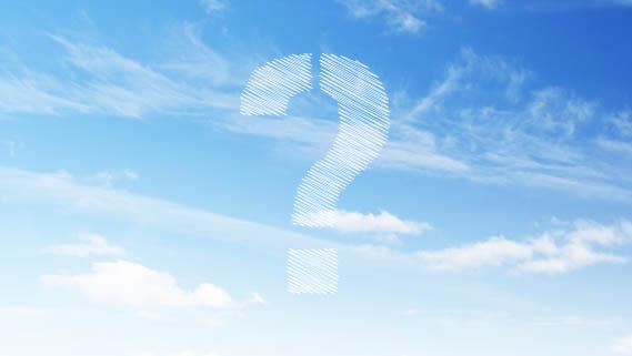 什麼是外圍牧師和山達基宗教團體?