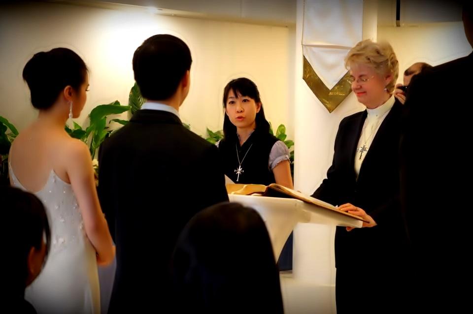 什麼是國際賀伯特牧師聯盟?