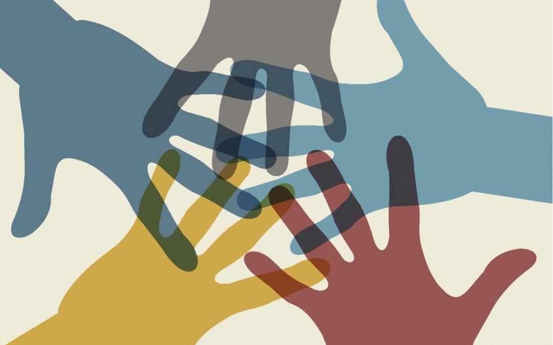 山達基認為要慈善救濟或社會福利嗎?