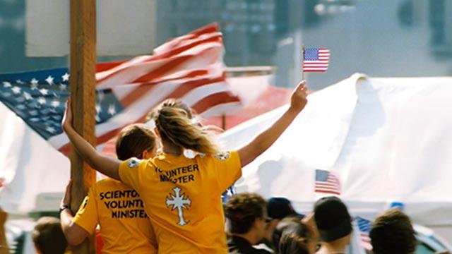 美國國稅局的判決對山達基教會,有什麼重大意義呢?