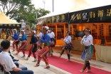 國際黃帳來進駐 幸福台東盛大開展